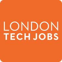 London Tech Jobs