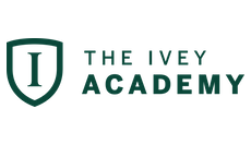 The Ivey Academy