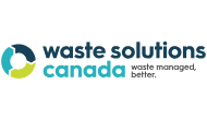 Waste Solutions Canada