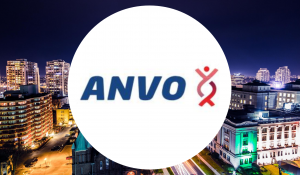 Drug manufacturer ANVO Laboratories Inc. to build headquarters in London, Canada