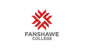 Fanshawe community raises $400,000 to support student success
