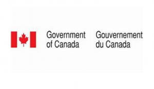 Canada Emergency Student Benefit application period to launch on May 15, 2020
