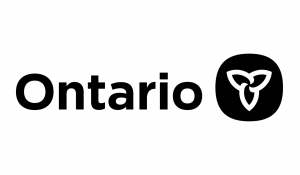 Coronavirus: Ontario government says in-person school year cancelled due to pandemic