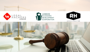 Register Now: Legal Hackers Meet the Techsperts