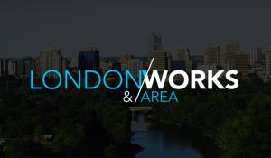 London & Area Works job fair shifts to an interactive virtual experience