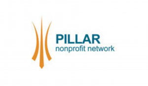 Nominations for the Pillar Community Innovation Awards are now open