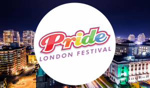 Coronavirus: Pride London Festival wraps 40th anniversary with virtual celebration instead of parade