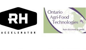 RH Accelerator and OAFT form strategic alliance to support innovative agri & food companies.
