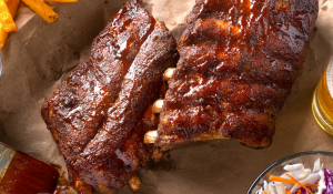 London Ribfest officially cancelled for 2020