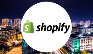 Join London Shopify Store Owners