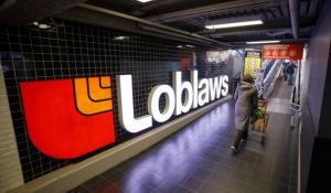 Loblaw launches next-day meal-kit delivery service ahead of schedule as shoppers migrate online