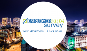 2020 EmployerOne Change Matters Survey - OPEN NOW