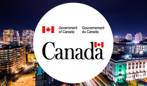 The Government of Canada temporarily extends time periods given to employers...