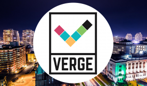VERGE Capital: Investing For Good