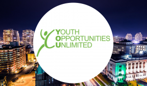 Youth Opportunities Unlimited to open Housing First Youth Shelter