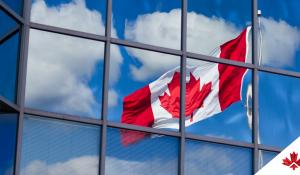 Canada's FDI Numbers for Q2 and the Economic Effects of Covid-19