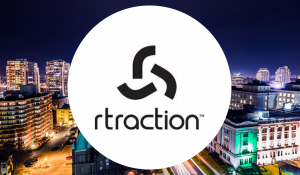 Case study on LEDC by rtraction