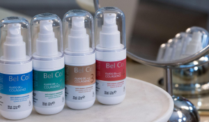From the Forest City: A Fresh Start with Bel Col Cosmetic Technology