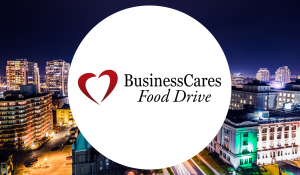 Donations Still Needed as London's Business Cares Prepares to Wrap Up