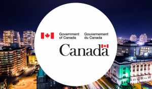 Funding: Canada Summer Jobs – Apply