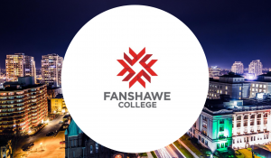 Fanshawe launches new program for occupational health and safety technicians