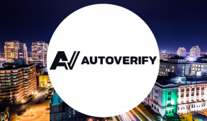 AutoVerify Waives Monthly Software Fees Again to Help More Dealers Go Digital