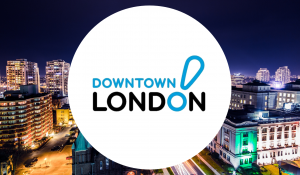 Downtown London Awards $228,852 in Grants for Local Businesses