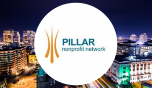 Nominations Now Open for the 15th Pillar Community Innovation Awards