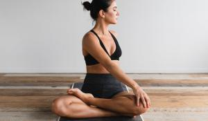 London Based Yoga Practice taps Digital Main Street to reach new customers