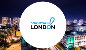 Downtown London Survey for London & Area Residents