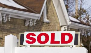 Home-price frenzy surging into small Southwestern Ontario towns